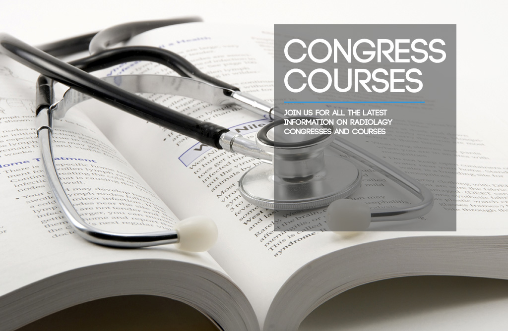 Congresses-Coursess-v2